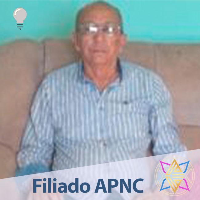 Nizo Gonzaga de Souza